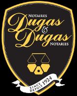 Dugas & Dugas Notaries à Sainte-Geneviève