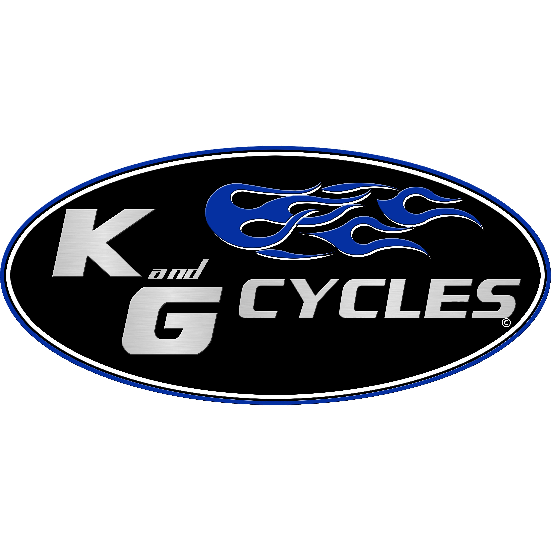 K and G Cycles LLC image 1