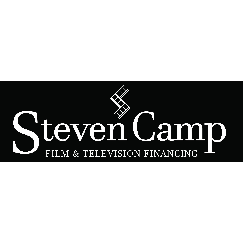 Steven Camp Film & Television Financing
