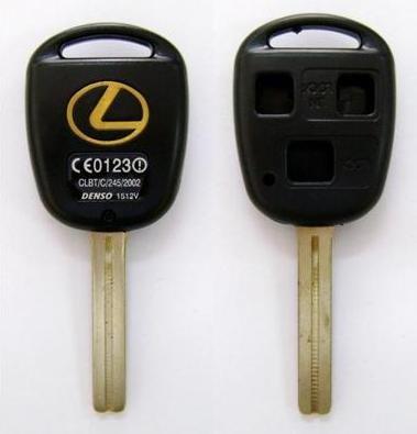 Remote Car Locks Installation Near Me