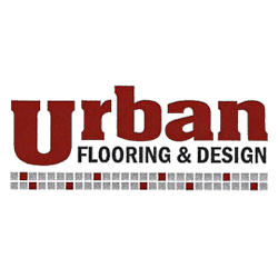 Urban Flooring & Design