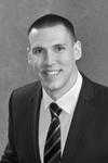 Edward Jones - Financial Advisor: Joshua Gordon image 0