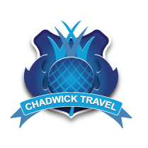 Chadwick Travel Ltd
