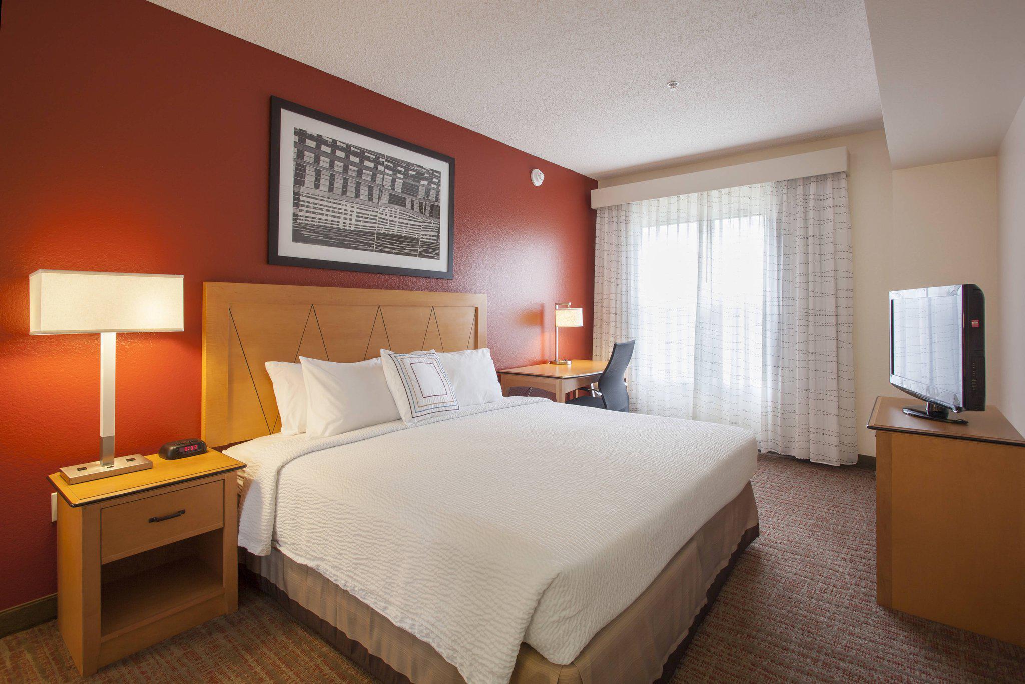 Residence Inn by Marriott Phoenix Goodyear