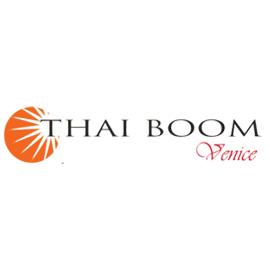 Thai Boom