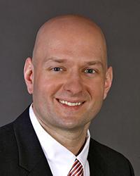 Joseph Gjolaj, MD image 0