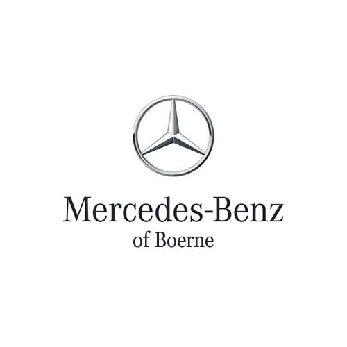 image of Mercedes-Benz Of Boerne