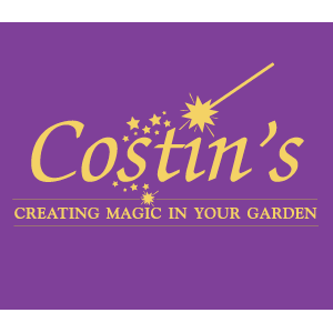 Costins Plants & Landscaping