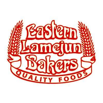 Eastern Lamejun Bakers
