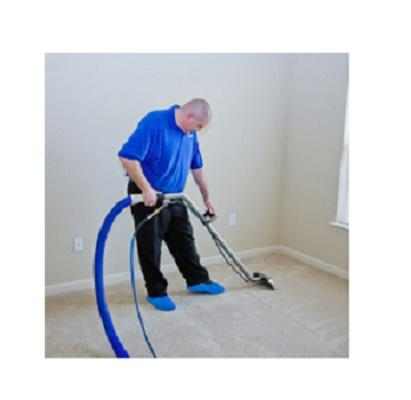 Big Sky Cleaning & Restoration Services image 2