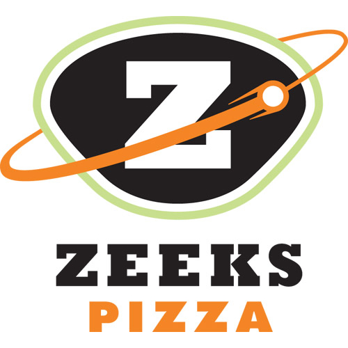 Zeeks Pizza - Kirkland, WA - Restaurants