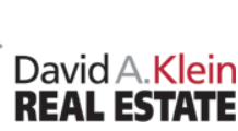 David A Klein Real Estate, Ltd. image 0