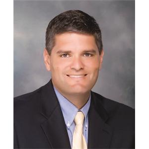 Richard King - State Farm Insurance Agent image 0