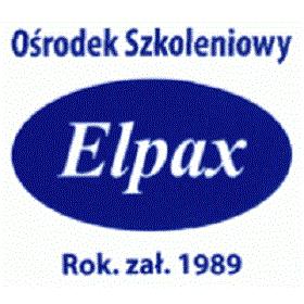 Elpax Sp. z o.o.