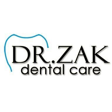 Dr. Zak Plaza Dental Care image 9