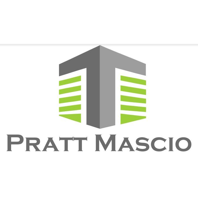 Pratt Mascio Self Storage