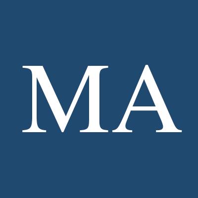 Margen Automotive LLC