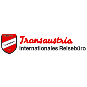 Transaustria Internationales Reisebüro u Transport GesmbH