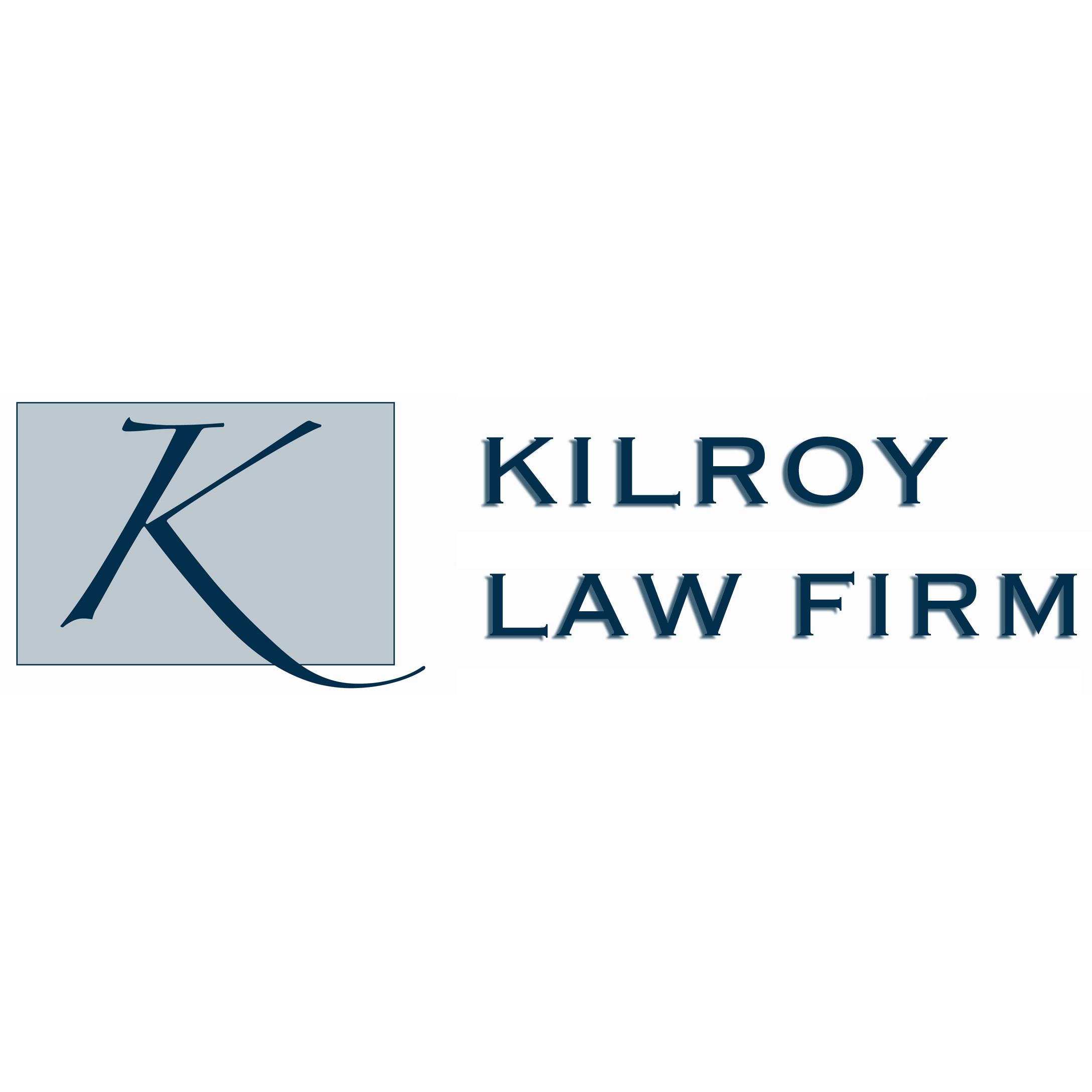 Law Office of Noah Kilroy