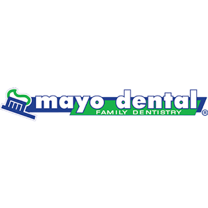 Mayo Dental LLC