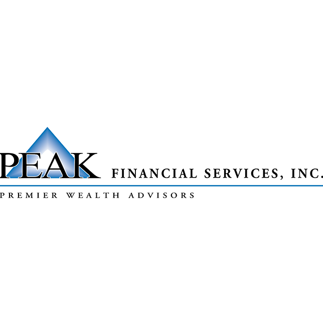 PEAK Financial Services, Inc. image 3