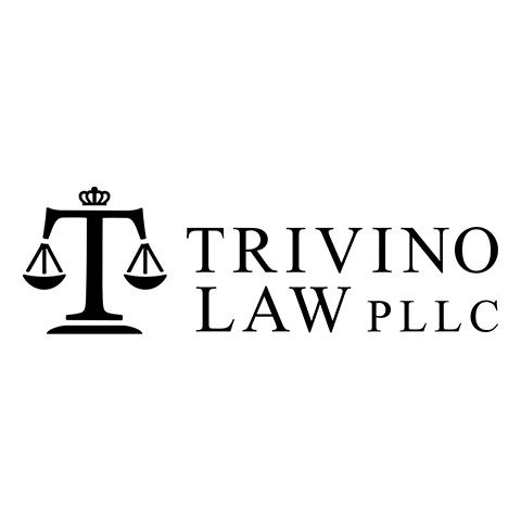 Trivino Law PLLC
