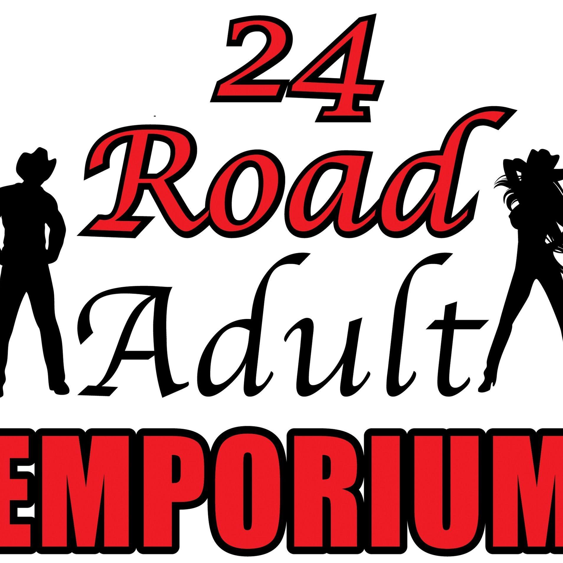 24 Road Emporium