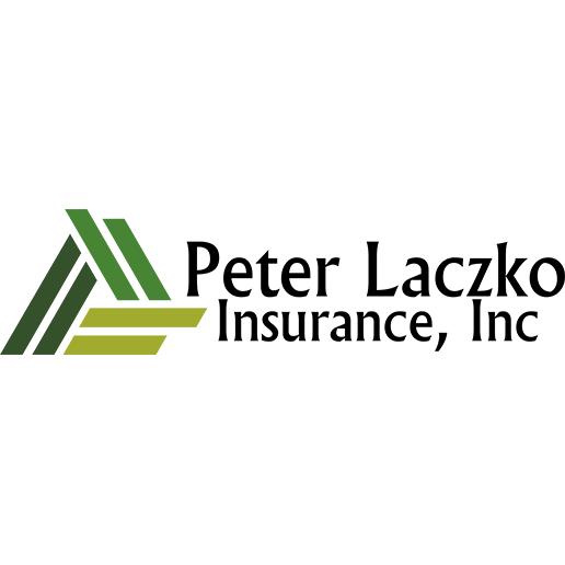 Peter Laczko Insurance Inc.