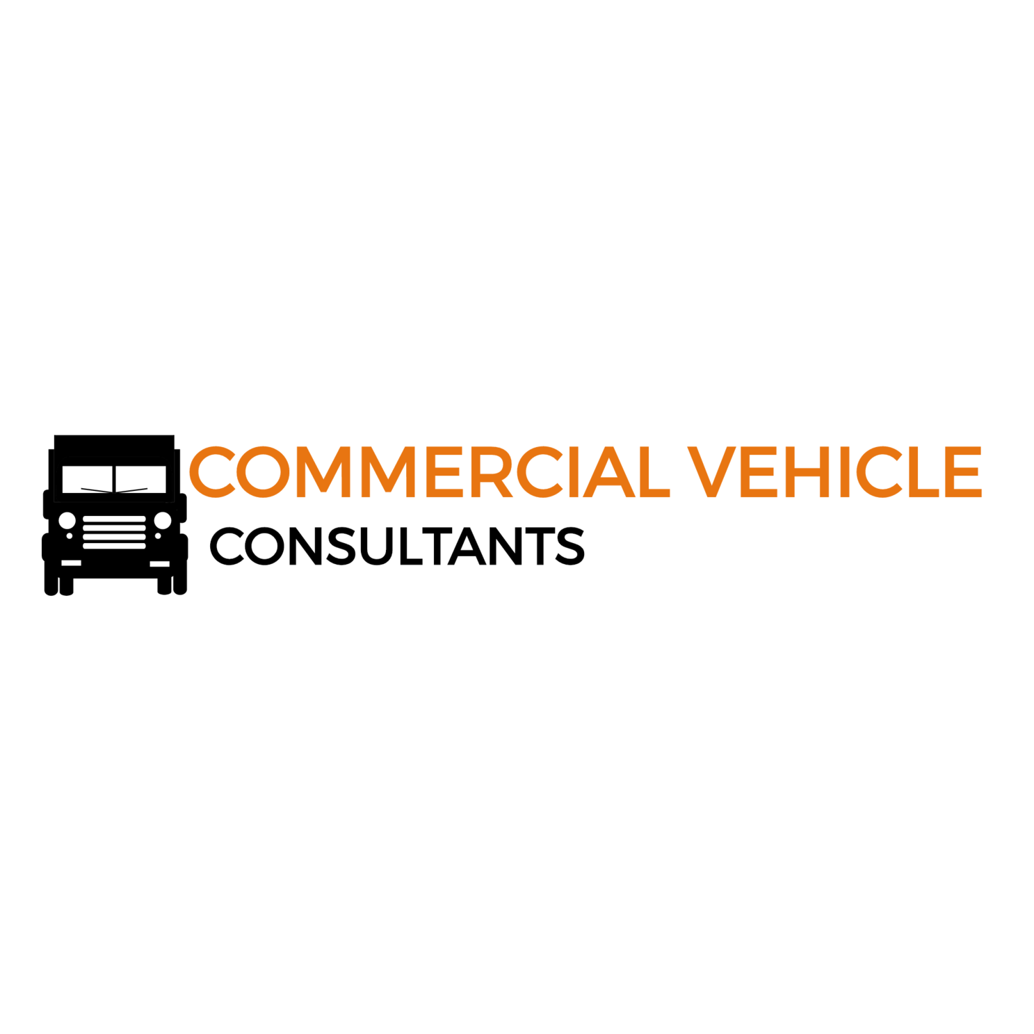 Commercial Vehicle Consultants