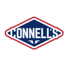 Connell's Appliance Heating & Air