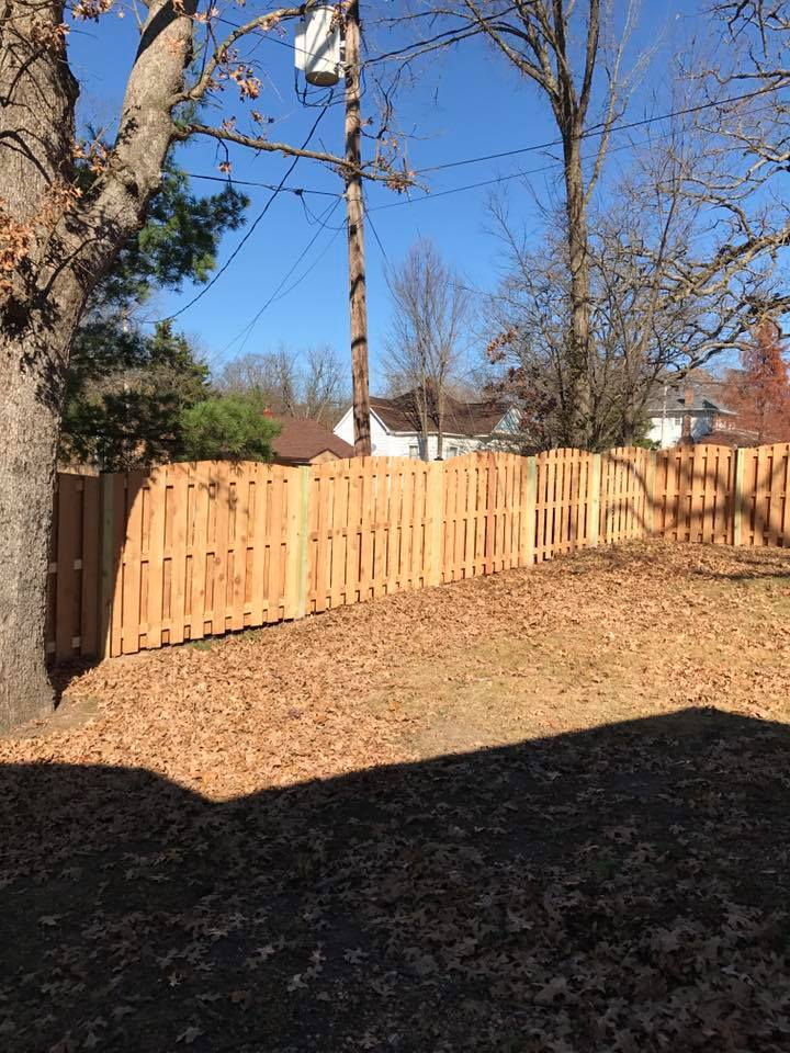 Advanced Fence & Rail image 3