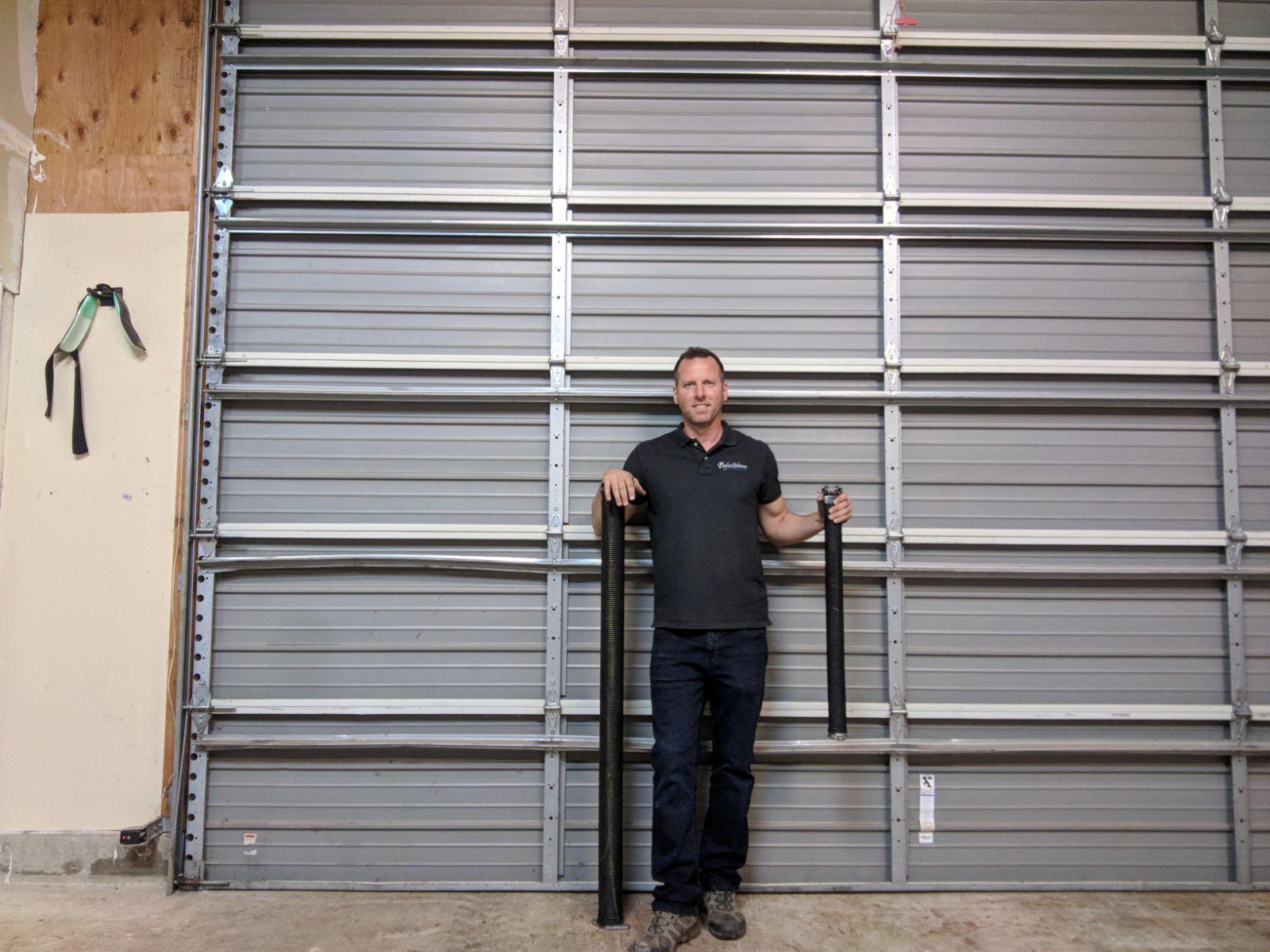 GR8 Garage Door image 51
