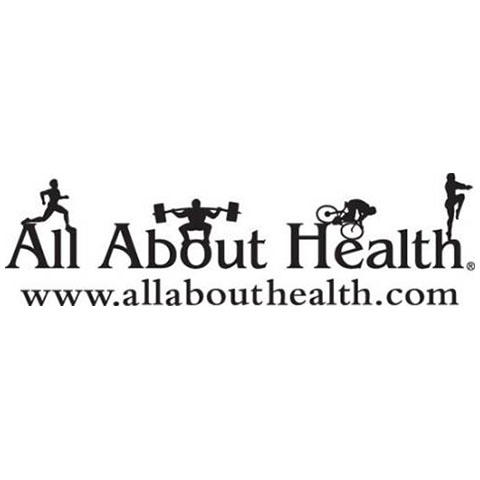 All About Health - Woodstock, GA - Nutritionists