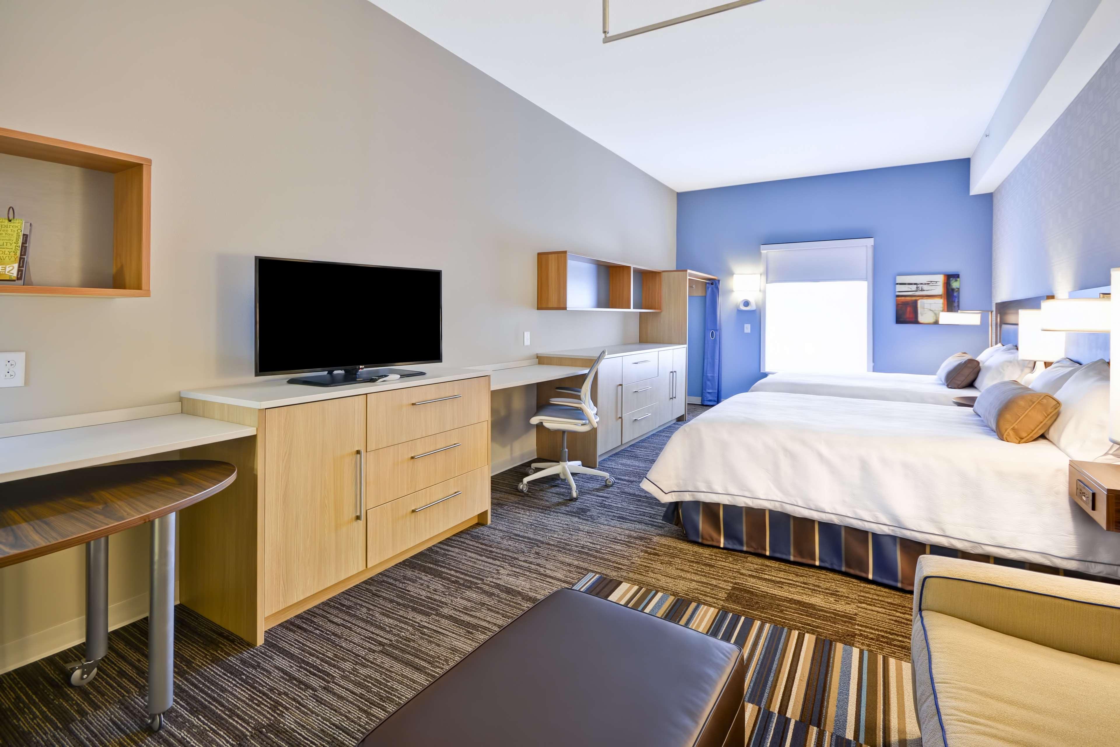Home2 Suites by Hilton  St. Simons Island image 44