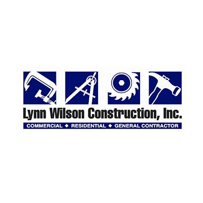 Lynn Wilson Construction Inc.