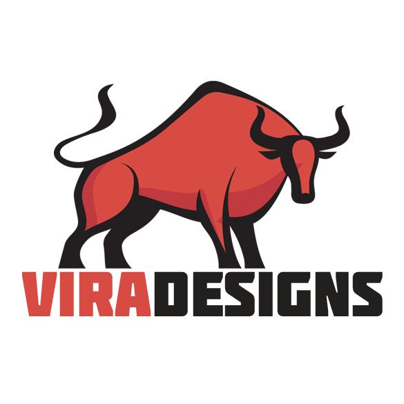 Vira Designs