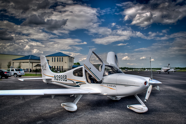 Luxury Aircraft Solutions, Inc. image 23