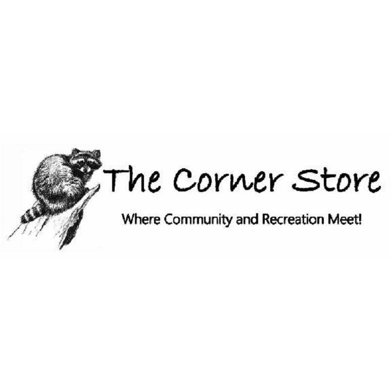 The Corner Store image 1