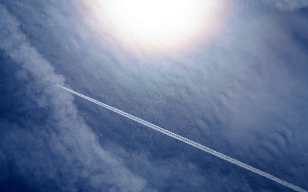 Vault Aviation image 26