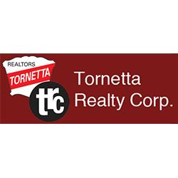 Tornetta Realty Corp.