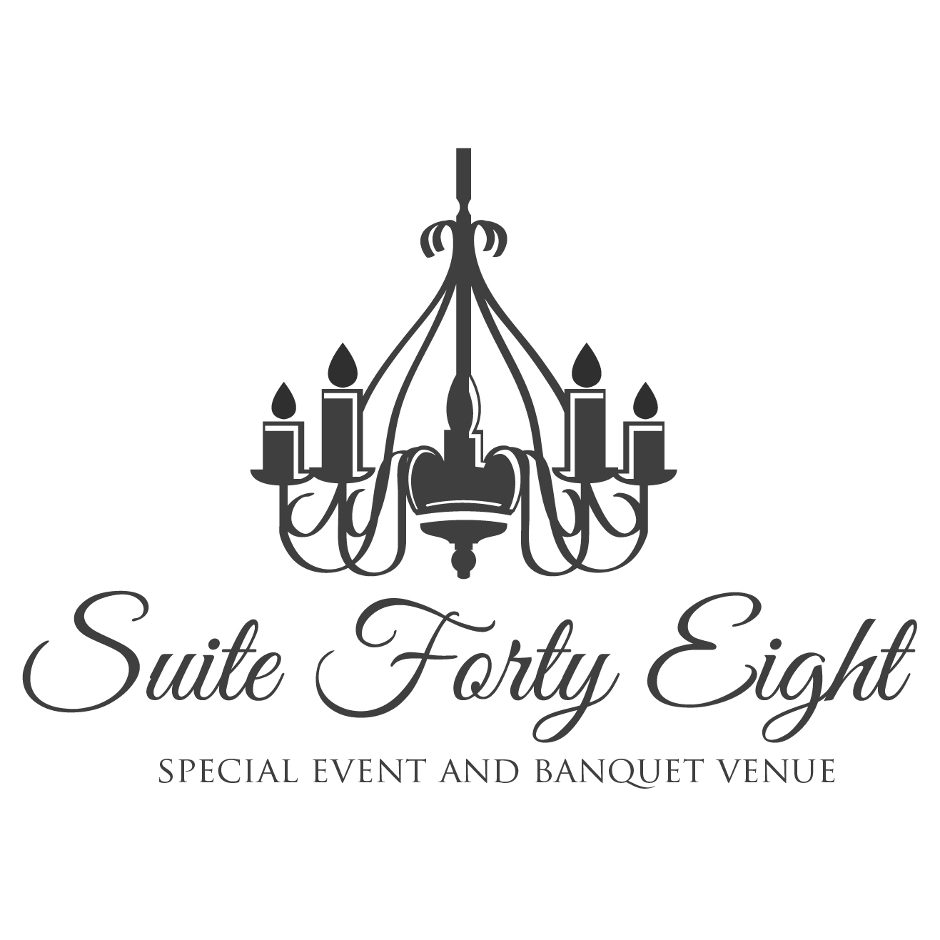 Suite Forty Eight