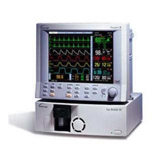 Doctors Depot, Inc. image 3