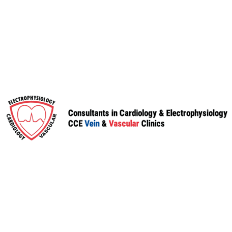 Consultants in Cardiology & Electrophysiology image 1