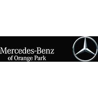 Used car dealers in jacksonville fl topix for Mercedes benz of arlington body shop