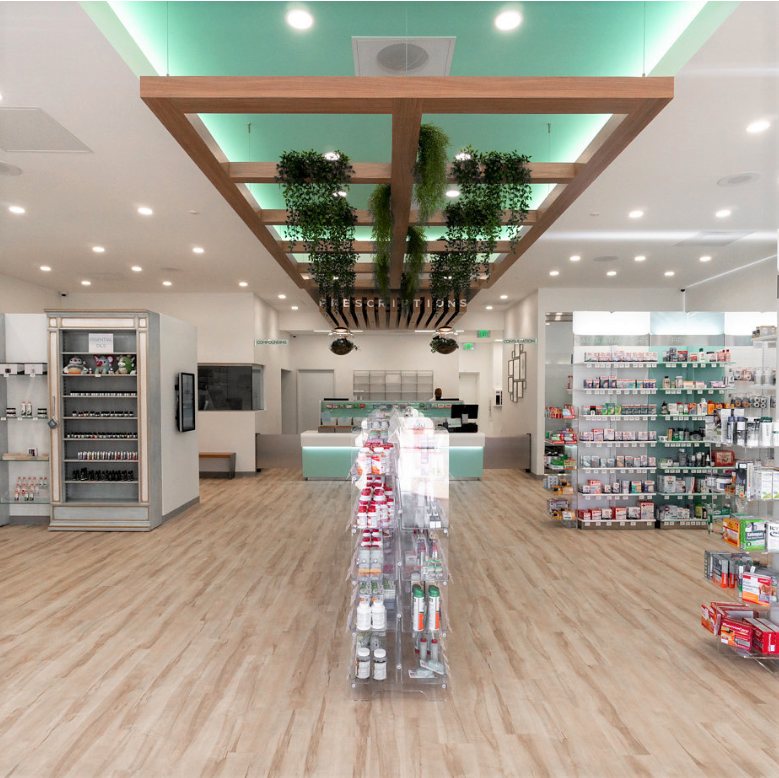 Pharma 1 Pharmacy & Wellness Center image 1