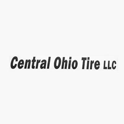 Central Ohio Tire, LLC