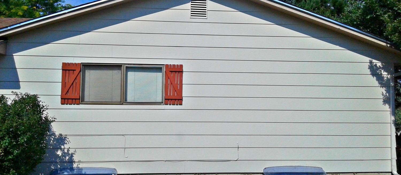 Handyman Matters image 43