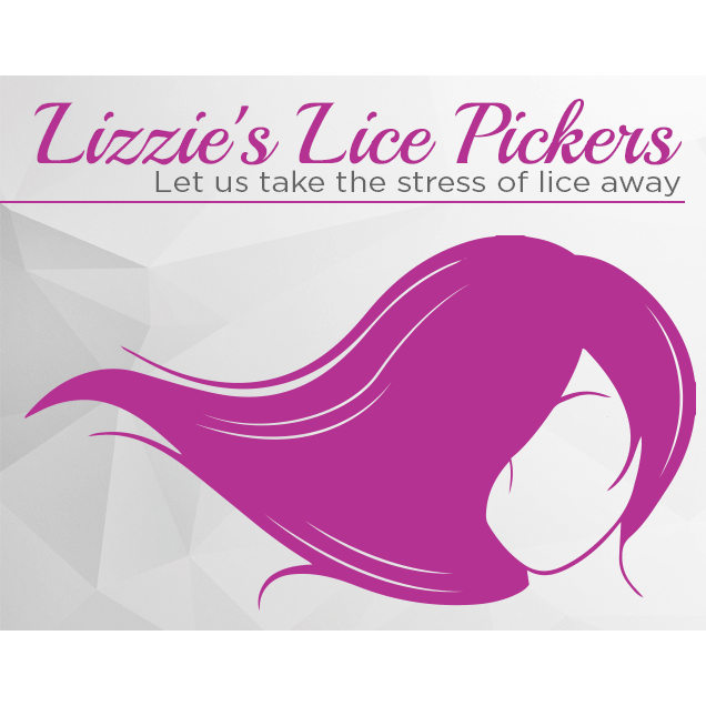 Lizzie's Lice Pickers
