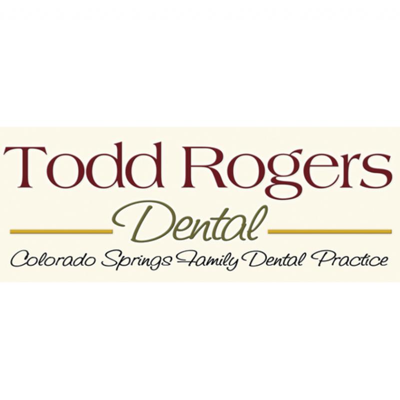 Todd Rogers Dental