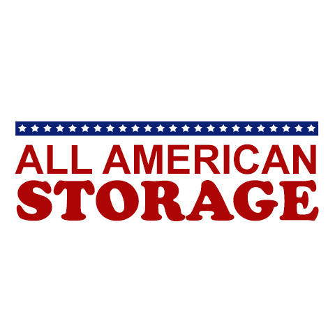 All American Storage